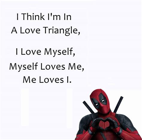 Love Memes Quotes - love triangle funny pictures quotes memes funny images funny jokes funny photos