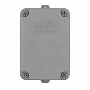 1-2 Hp Pump Start Relay-57009