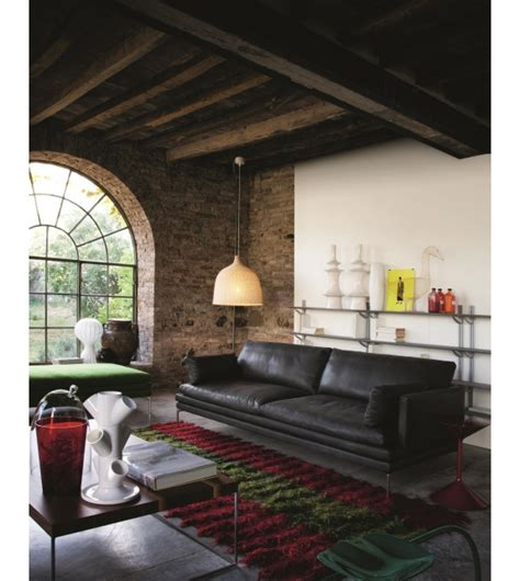 william sofa by zanotta 1330 william zanotta sofa milia shop