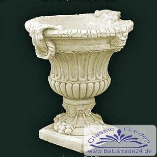 Formen Für Beton Giessen by Silikonform Pflanzhore Blumenvase Vase K 252 Bel