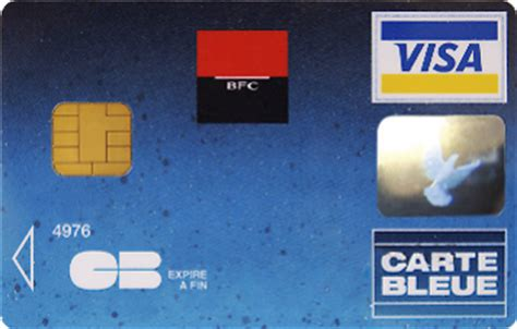 plafond carte bancaire visa plafond carte bleue visa electron la poste
