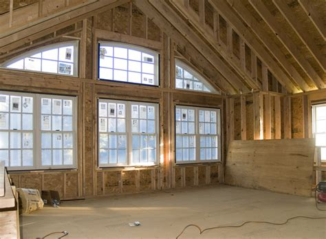 vaulted ceiling page   house renovation addition  wayne pa