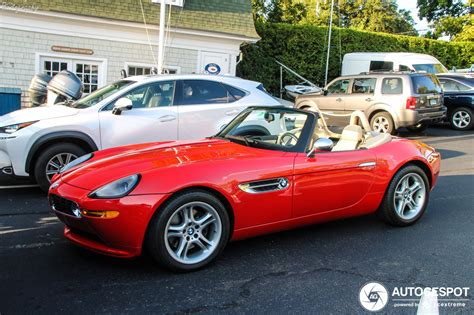2019 bmw z8 bmw z8 24 march 2019 autogespot
