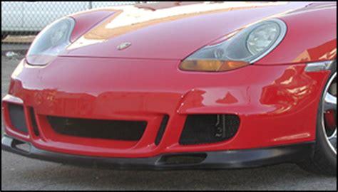 maserati quattroporte body kit porsche gt3 style 997 bumper for 996 1999 2001 nr