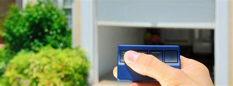 program mercedes garage door opener how to program the mercedes garage door opener
