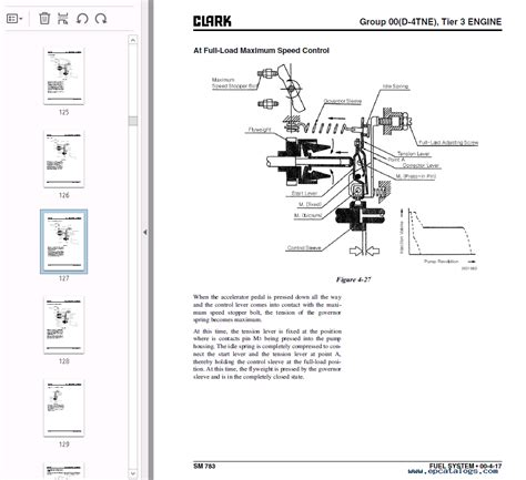 hyster 30 forklift wiring diagram diagrams