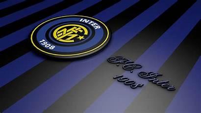 Inter Milan Wallpapers