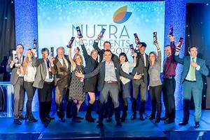 Who made the final? NutraIngredients Awards shortlist ...