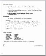 Modeling Resume Sample Modeling Resume Trendy Modeling Models Resume Resume Model Resumes Modeling Resume Template Promotions Resume Sample Resume Model Cv Resume Template Examples Model Resume Sample Resume