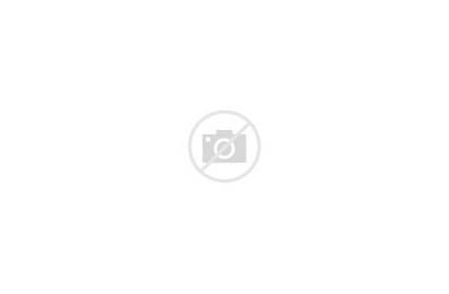 Mosque Cordoba Interior Centuries 10th 8th Wikimedia