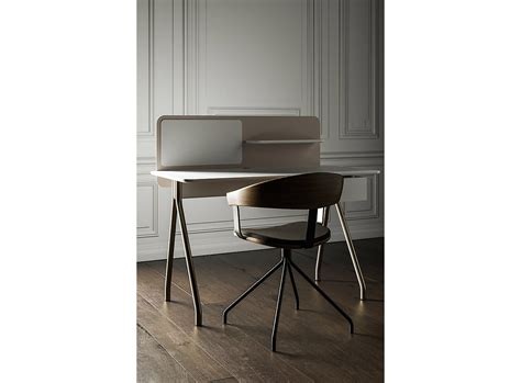 simple desk chairs hbf furniture