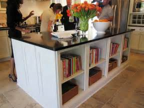 how to build a portable kitchen island kitchen how to diy kitchen islands portable kitchen