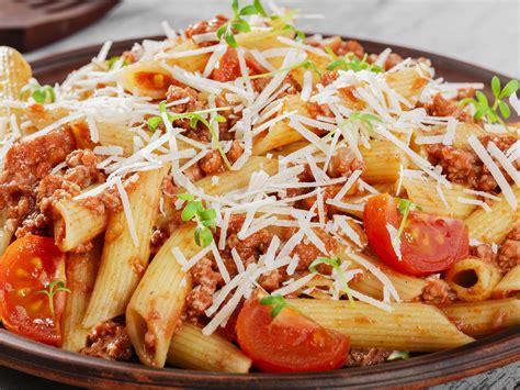 cuisine pasta pasta delivery miami pasta restaurant delivery miami