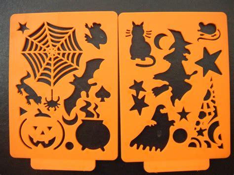 sevis login help desk 100 pikachu stencil no carve