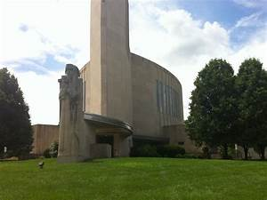 Controversy Over Diocese Housing Plan Continues After ...