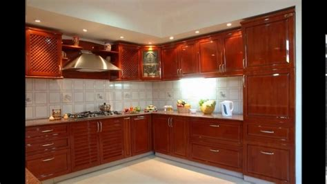 indian kitchen interiors indian kitchen design images youtube