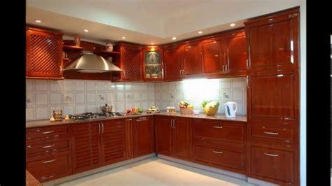 indian kitchen design images youtube