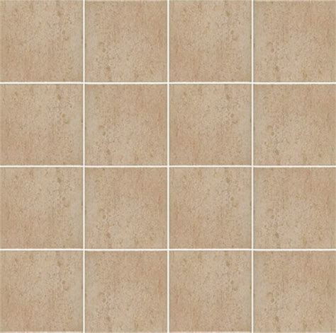 Tile Materials 3ds Max by Tiles Texture Bathroom Floor Tiles Texture Bathroom Floor