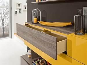 New In ARTE M Mbel Fr Ein Kreatives Wohnzimmer