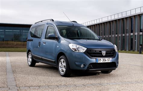 renault lodgy specifications 100 renault lodgy specifications 2015 india made