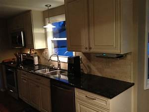 galley kitchen traditional kitchen With kitchen cabinets lowes with jewish 7 candle holder