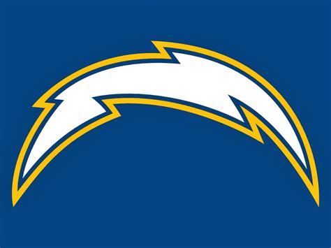 12 Best Logos Of The Nfl! #superbowl