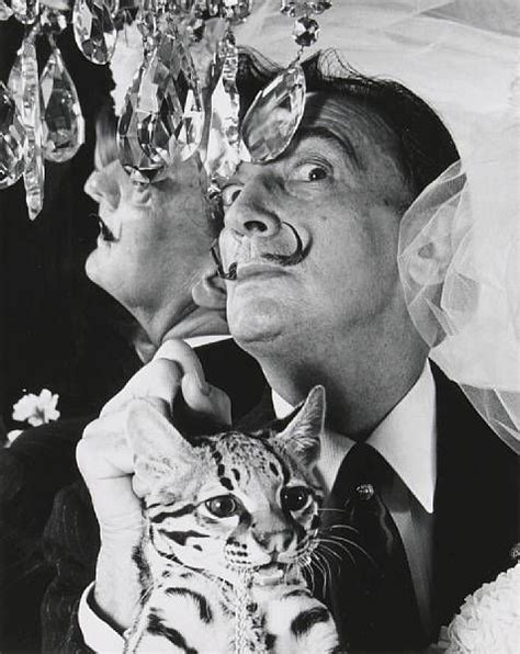 31 Best Dali Images On Pinterest Famous People Face And