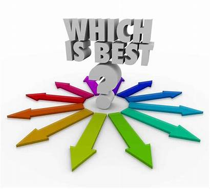 Which Options Different Choices Career Golf Many