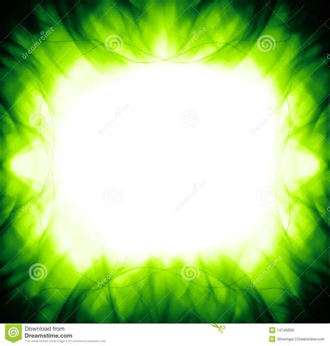 Green Powerpoint Background Stock Images Royalty Free Abstract Vibrant Green Backgrounds Royalty Free Stock
