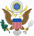 Article One of the United States Constitution - Wikipedia
