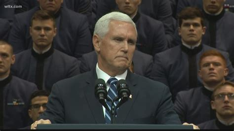 Vice-President Mike Pence deeply saddened by Faye Swetlik ...