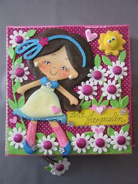pin de fashionisima en goma cadernos decorados cadernos personalizados y caderno de arame