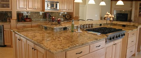 waynes color centre polishing your granite countertop