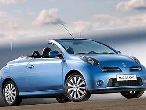 Nissan Micra 2005 : nissan micra hatchback review 2005 2009 auto express ~ Medecine-chirurgie-esthetiques.com Avis de Voitures