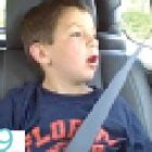 David After Dentist Meme - the 10 best internet memes of the decade 2000 2009 comedy lists paste