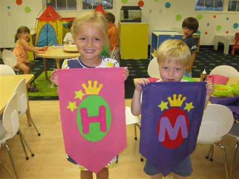 preschool queens ny creative tots preschool 137