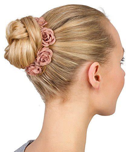 style hair donut hair bun maker styling werkzeug fashion haare dutt 7997