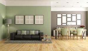 Welche Farbe Passt Zu Buche Küche : welche wandfarbe passt zu mir ~ Bigdaddyawards.com Haus und Dekorationen