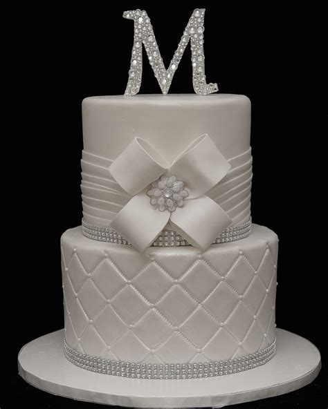 bling wedding cakes white on white wedding cake with bling cake in cup ny