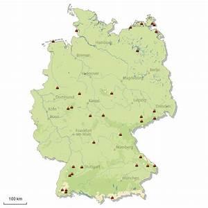Schönste Wellnesshotels Deutschland : stepmap hotels deutschland wellnesshotels romantikhotels familienhotels golfhotels ~ Orissabook.com Haus und Dekorationen