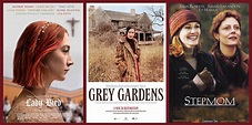 25 Best Mother's Day Movies for 2019 - What to Watch With ...
