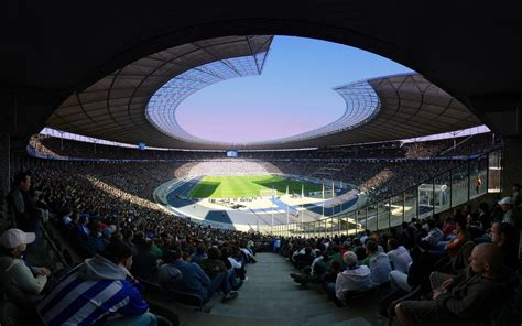 emirates bureau des fonds d 39 écran sur le football à télécharger sports