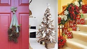 Decoracion Adornos Navideos Beautiful Decoracion Navidad