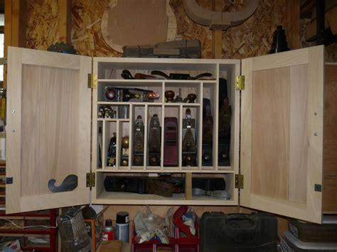 hand plane cabinet plans diy  ple wood projects