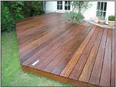 Garten Terrasse Holz Anlegen. garten terrasse holz anlegen garten ...