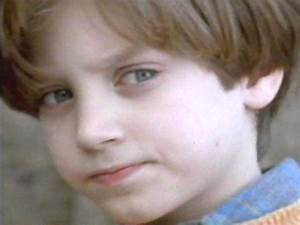 Picture of Elijah Wood in Radio Flyer - rf006.jpg | Teen ...