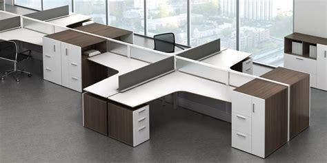 bureau furniture workstation office furniture richfielduniversity us
