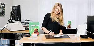 irsk setter valp til salgs 2020 buy blu rays online
