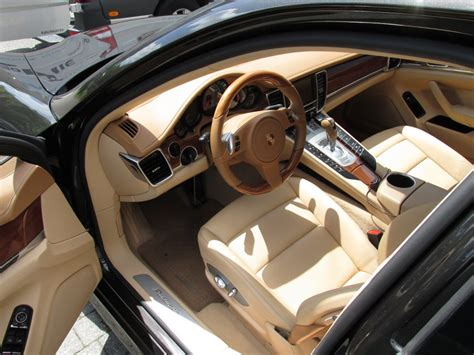 nettoyage siege voiture nettoyage interieur cuir voiture 28 images jante alu