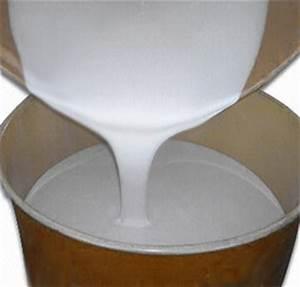 Gips Gießen Anleitung : 5 kg alabaster gips hochreiner wei er gips f r feinsten ~ Lizthompson.info Haus und Dekorationen